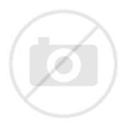 Žarulja Philips 12V H4 DUO X-tremeVision